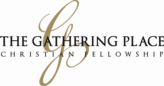 Gathering Place Logo
